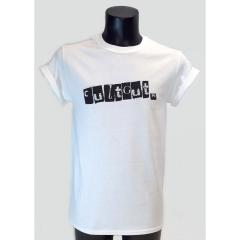 Unisex Logo T-Shirt CULTGUT®